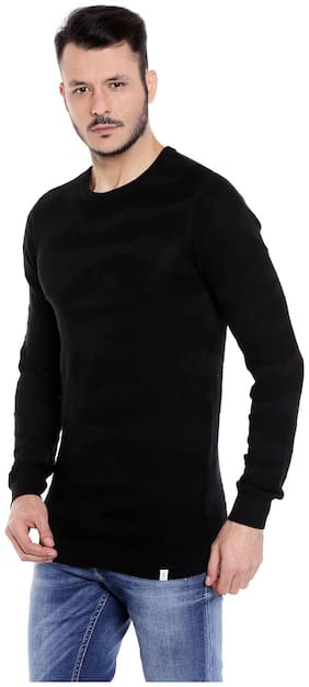 newest c1ccd 541f8 Jack & Jones Sweatshirts & Hoodies Prices | Buy Jack & Jones ...