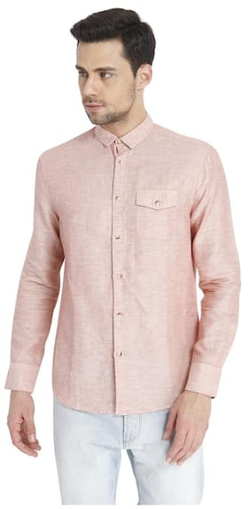 Men Clothing Shop Online Men S Apparel Branded Clothes In India