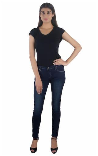 Women Fit Jeans Women Skin Jeans Skin Jevaraz Jevaraz Skin Women Jevaraz Jeans Jevaraz Fit Fit Rf4n1xSwq