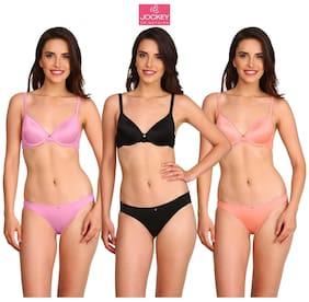 Bikini ,Pack Of 3