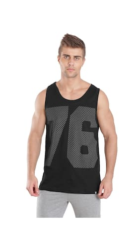 f780a9d32c17 Buy Mens Vest - Banian - Banyan - from VIP, RUPA JON, AMUL MACHO, JOCKEY  and also SPORTS branded VEST buy online INDIA.Contact verified Inner Wear  ...