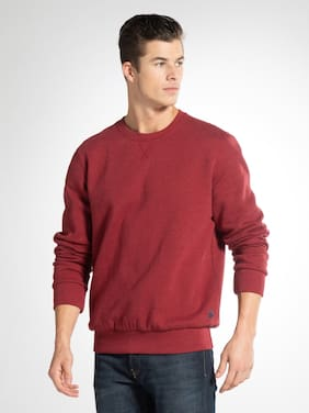 82403c5d643 Jockey Sweatshirts & Hoodies Prices | Buy Jockey Sweatshirts ...