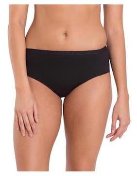 9ede17cb08c4 Panties Online - Buy Ladies Underwear & Panties Online at Paytm Mall