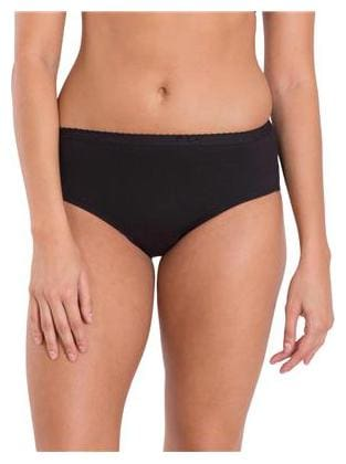Jockey Dark Assorted Hipster Pack of 2 - Style Number 1523