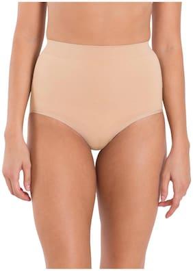 Jockey Iced Frappe Seamless Shaping Bikini - Style Number 6702