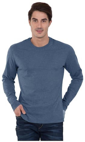 d1273c96 Jockey T-Shirts Prices | Buy Jockey T-Shirts online at best prices ...