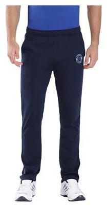 https://assetscdn1.paytm.com/images/catalog/product/A/AP/APPJOCKEY-NAVY-PAGE29598685DB817/1562787042304_13.jpg