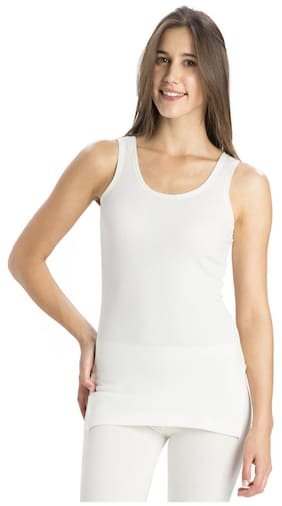 888cf2c9e2 Buy Jockey Thermals for Women Online at Best Prices