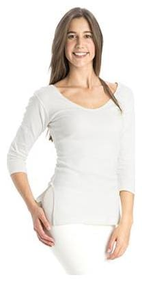 check out utterly stylish beautiful in colour Thermals for Women – Buy Thermal Set for Women Online at ...