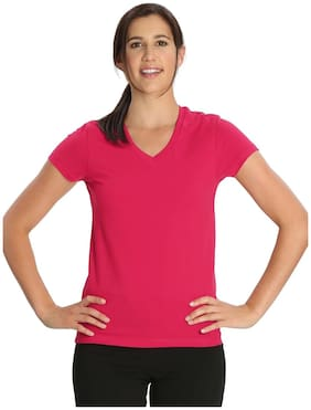 Cotton Sports T-Shirts