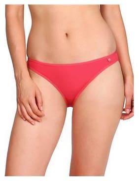 Jockey Ruby Bikini - Style Number SS02
