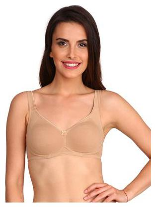 https://assetscdn1.paytm.com/images/catalog/product/A/AP/APPJOCKEY-SKIN-PAGE295986A324EE1/1562787072008_1..jpg