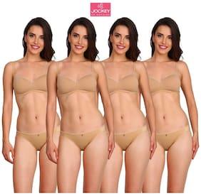 Bikini ,Pack Of 4
