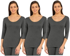 Women Cotton Thermal