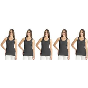 Women Cotton Thermal
