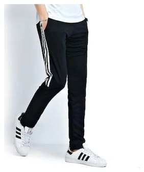 77590b45b Track Pants for Men - Buy Men's Trackpants, Joggers, Sweatpants