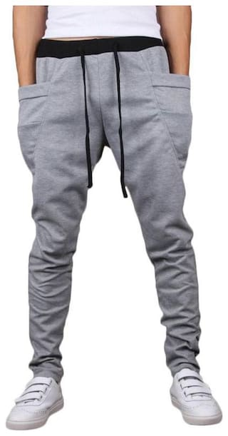 Joggers Park Stylish slim fit Jogger