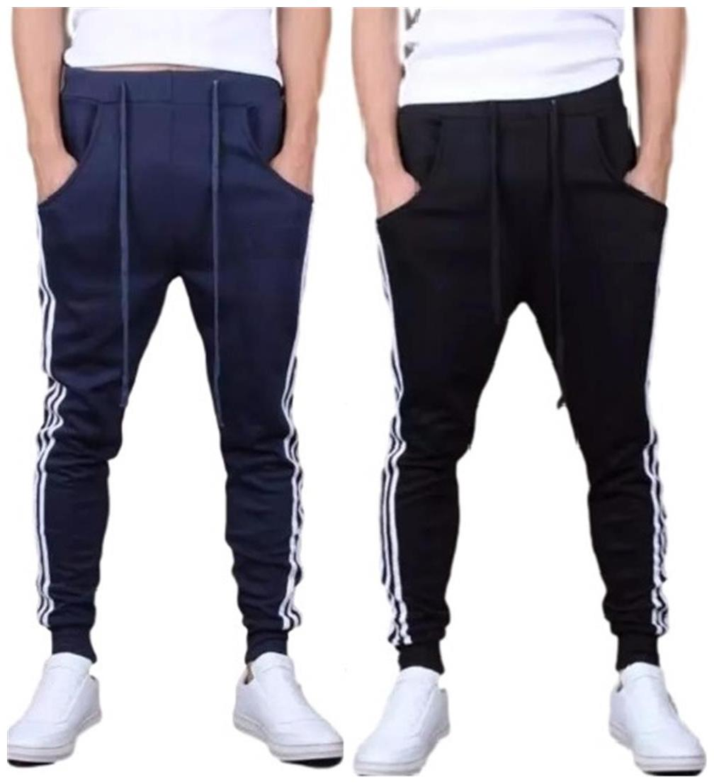 Track Pants for Men Buy Men's Trackpants, Joggers, Sweatpants