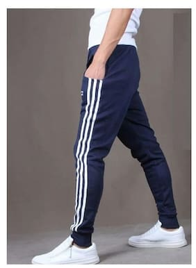 04354d56ac7 Track Pants for Men - Buy Men s Trackpants