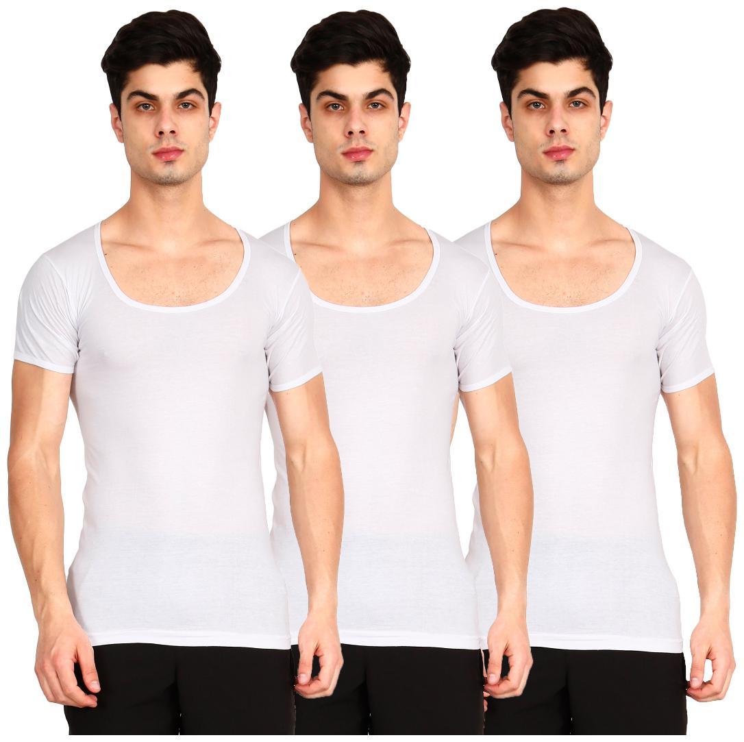 Cotton Basic