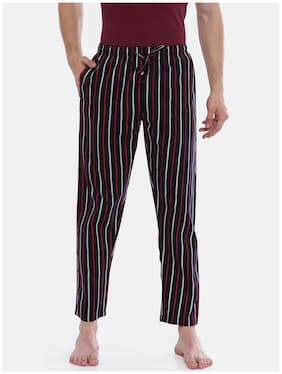 Men Cotton Pyjama