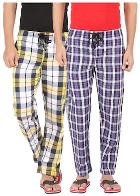 929d99e6bd Pyjamas for Men - Buy Men s Pajamas Online at Best Price