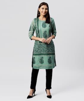 b68463789 Kurtis Online - Buy Designer Ladies Kurti Kurta (लेडीज ...