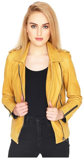 b51138099 Justanned Winter & Seasonal Jackets Prices   Buy Justanned Winter ...