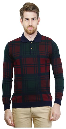 1f6c7502db Sweaters for Men - Buy Mens Woolen Sweater Online at Paytm Mall