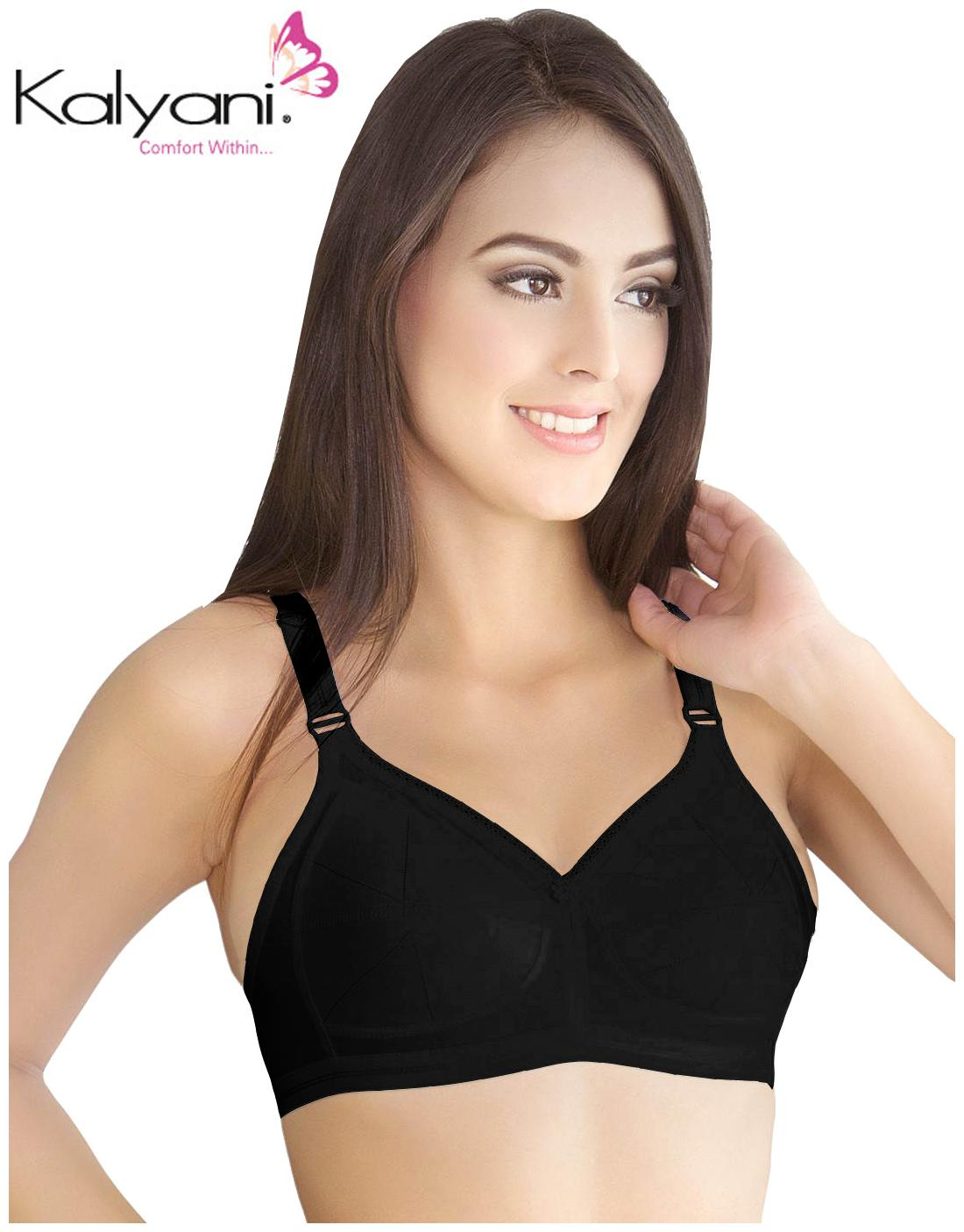 https://assetscdn1.paytm.com/images/catalog/product/A/AP/APPKALYANI-COTTKUKU2181041FEB37A/1562943721568_0..jpg
