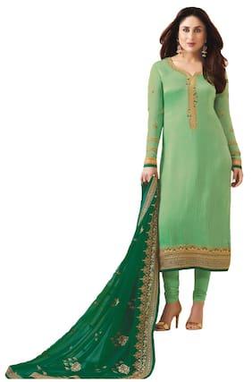 c92eda47aa Rahi fashion Dress Material Prices | Buy Rahi fashion Dress Material ...