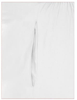 Jeggings KETEX Lycra Jeggings Lycra Lycra Cotton White Cotton KETEX White Cotton KETEX qAY4StY