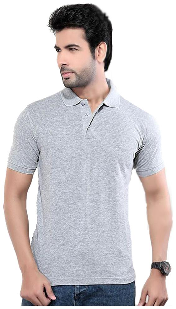 https://assetscdn1.paytm.com/images/catalog/product/A/AP/APPKETEX-GREY-CCONC3521875991920/1562860794227_1..jpg