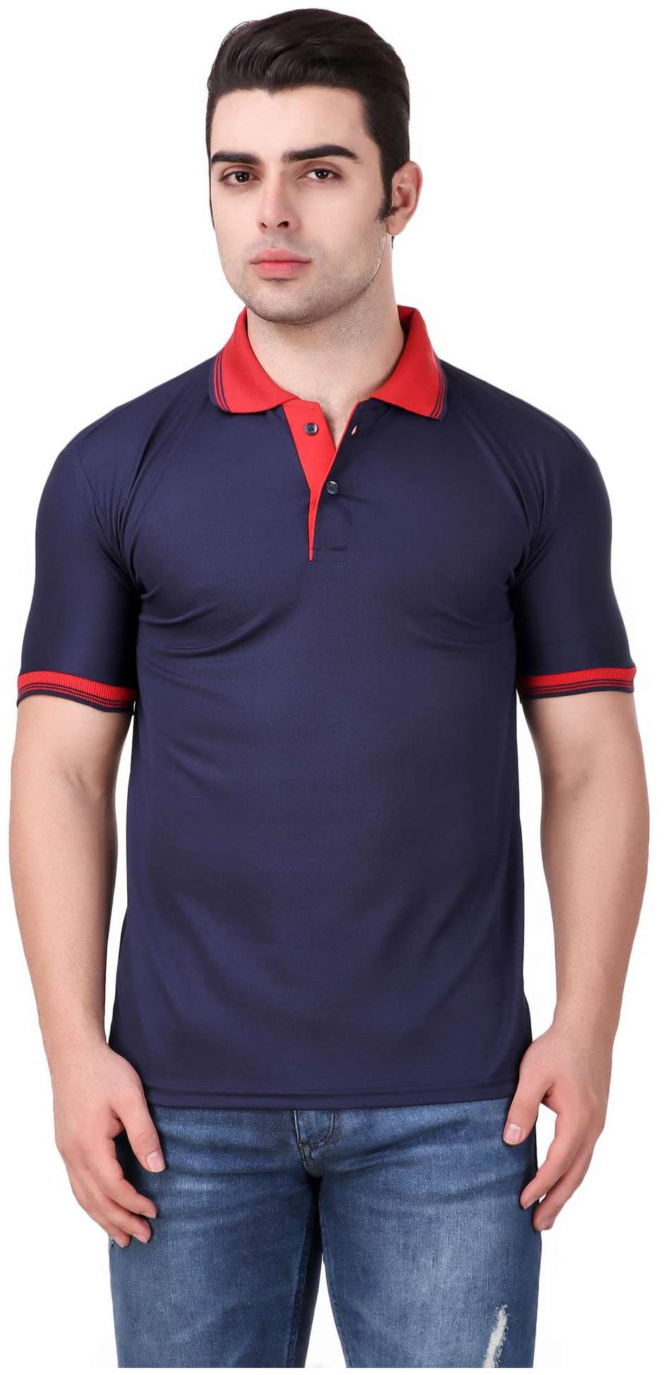 8ed5ff9b T shirts for Men - Buy Branded T-shirts, Polo T-shirts, Full Sleeve T Shirts  Online