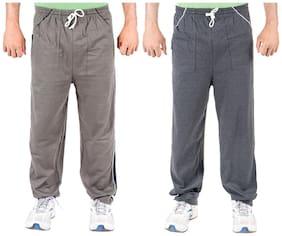 Men Blended Pyjama