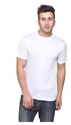 ffdc5b548 T shirts for Men - Buy Branded T-shirts, Polo T-shirts, Full Sleeve ...