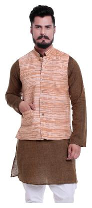 https://assetscdn1.paytm.com/images/catalog/product/A/AP/APPKHADI-INDIA-KHAD243243735BF9B6/1562874279355_0..jpg