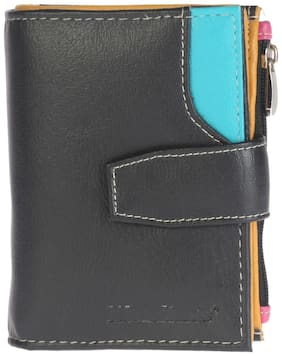 96d0a56b8d52 Wallets for Men - Buy Mens Leather Wallet and Card Holders Online