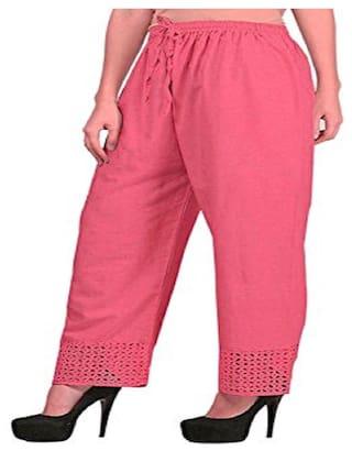 Pink Kiba Kiba Retail Plalazoo Retail tp7w6qO