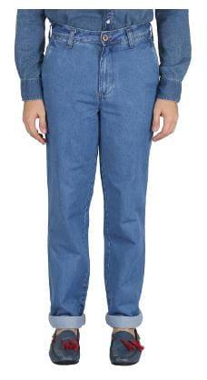 a51abef9e893 Killer Jeans   Killer Jeans Prices   Killer Jeans for Men Online at ...