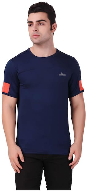Sports T Shirts for Men - Buy Men s Sports T Shirts Online at Paytm Mall a161a236d