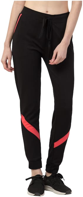 Women Slim Fit Joggers