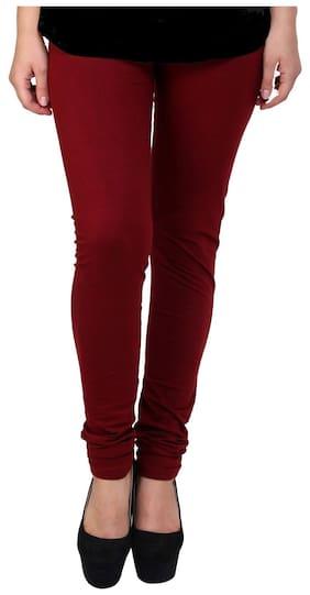 9d96b5c85e4f9 Womens Leggings Online - Printed & Ankle Length Leggings for Ladies ...