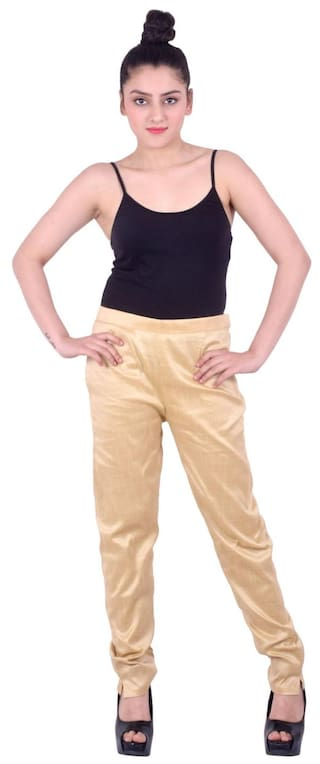 KKS Fashion Mart Women's Pants