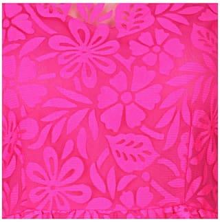 KLick2Style Pink KLick2Style Dress Skater Dress Pink Skater Stylish Stylish q7wr4q