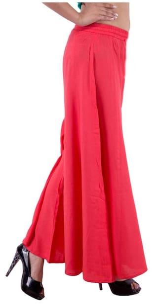 Komal 2 of plazzo new Rayon Trading Fashion pack xwrCzPxS