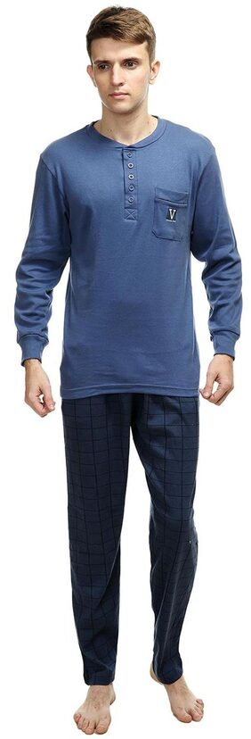 KOTTY Men's Pyjama set