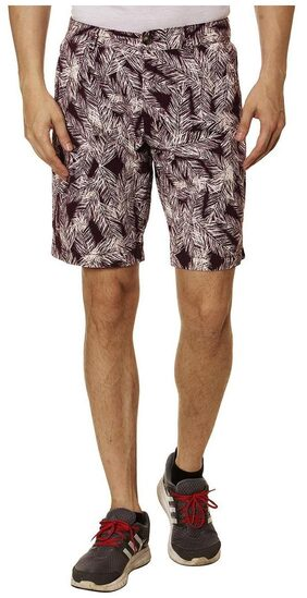 KOTTY Men's shorts
