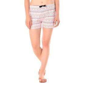 Kotty Women Printed Shorts - Multi