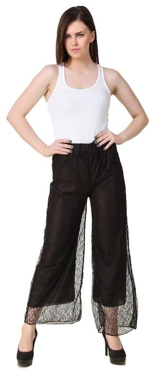 For Net New Kritika's Plazzo Women Fashion wITw41